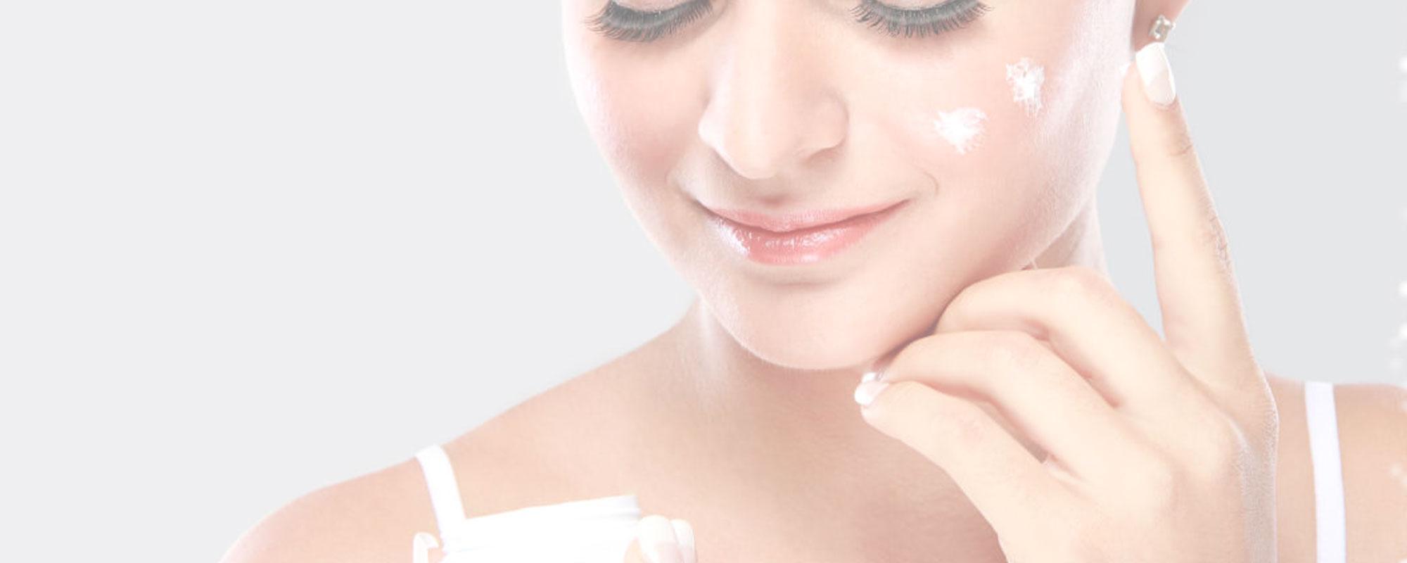 Farmacia Masino <span>Dermocosmesi</span>